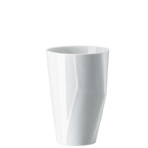 Rosenthal Studio-Line Daily Life Mug Without Handle