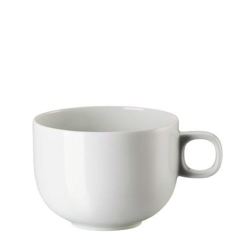 Rosenthal Studio-Line Moon White Coffee Cup
