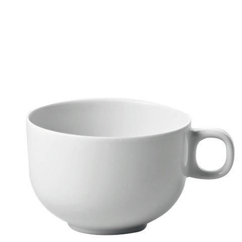 Rosenthal Studio-Line Moon White Espresso Cup