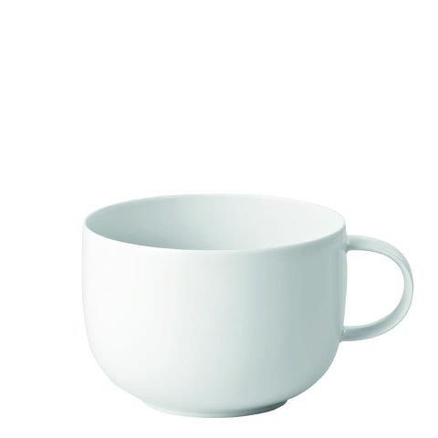 Rosenthal Studio Line Suomi White Aroma Cup