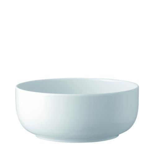 Rosenthal Studio Line Suomi White Cereal Dish