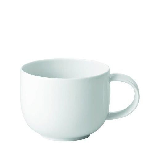 Rosenthal Studio Line Suomi White Coffee Cup
