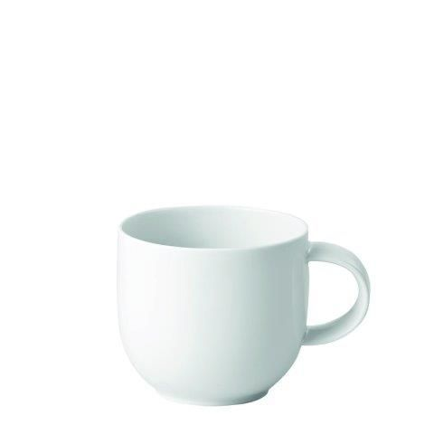 Rosenthal Studio Line Suomi White Expresso Cup