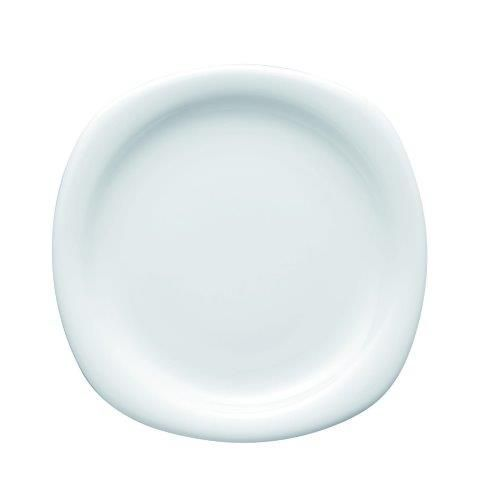 Rosenthal Studio Line Suomi White Side Plate 16cm