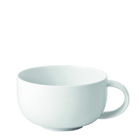 Rosenthal Studio Line Suomi White Tea  Cup