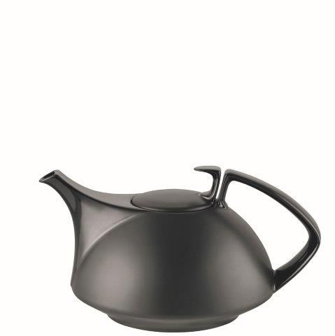 Rosenthal Studio Line Tac Black Tea Pot