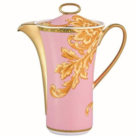 Versace Les Reves Byzantins Coffee Pot