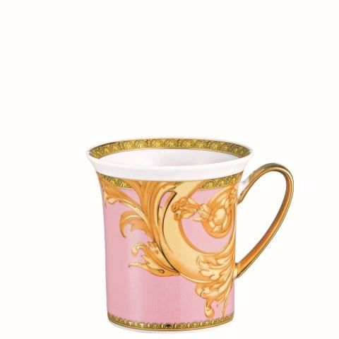 Versace Les Reves Byzantins Mug with handle