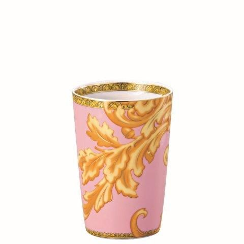 Versace Les Reves Byzantins Mug without Handle