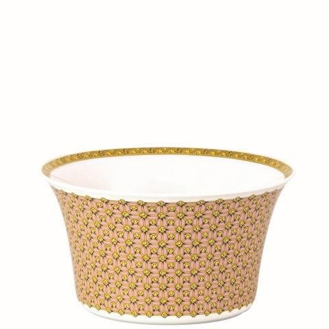 Versace Les Reves Byzantins Small Salad Bowl