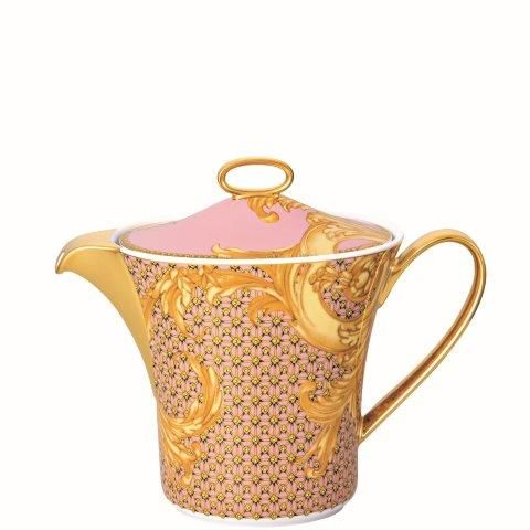 Versace Les Reves Byzantins Tea Pot